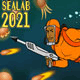 Sea Lab 2021