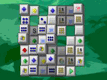 Flash Tiles