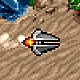 POD Fighters