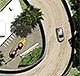 Chevy Cobalt – Track Challenge