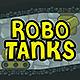 Robo Tanks