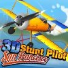 Image 3D Stunt Pilot - San Francisco