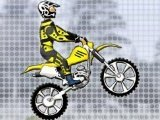 Image Dirt Bike 2