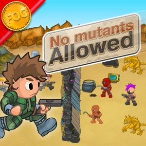 No-mutants-allowed